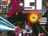 X-51 Vol 1 3