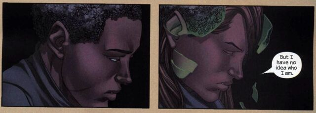 File:Xavin (Earth-616) from Runaways Vol 2 23 001.jpg
