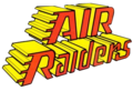 Air Raiders Vol 1 Logo.png