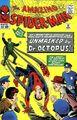 Amazing Spider-Man Vol 1 12 Vintage.jpg