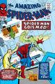 Amazing Spider-Man Vol 1 24.jpg