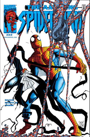 File:Amazing Spider-Man Vol 2 22.jpg