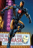 Anthony Stark (Earth-616) from Iron Man Vol 5 23.NOW 001