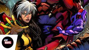 Ask Marvel Season 1 16