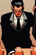 Azazel (Earth-616) from Weapon X Vol 3 25 002