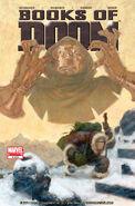 Books of Doom Vol 1 4