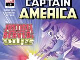 Captain America Vol 9 18
