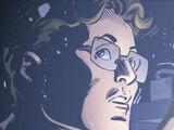 Carlton LaFroyge (Earth-616)