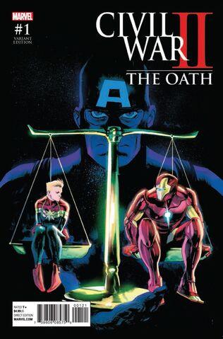 File:Civil War II The Oath Vol 1 1 Albuquerque Variant.jpg