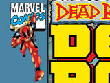 Deadpool Vol 3 24