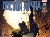 Doctor Aphra Vol 1 2