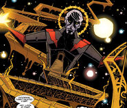 Earth-11189 from Guardians of the Galaxy Vol 2 18 0001