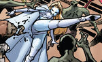 Emma Frost (Earth-16191) from A-Force Vol 1 5 001