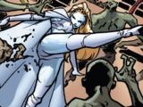 Emma Frost (Earth-16191)