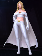 Emma Frost (Earth-TRN012) from Marvel Future Fight 001
