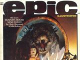 Epic Illustrated Vol 1 18