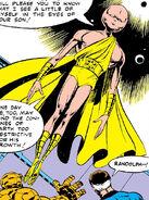Fantastic Four Vol 1 216 page 29 Randolph James (Earth-616)