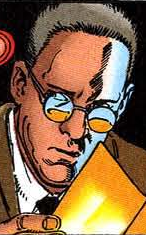 Fred (Manhattan) (Earth-616) from Avengers Vol 3 14 001