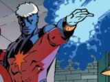 Genis-Vell (Earth-98120)