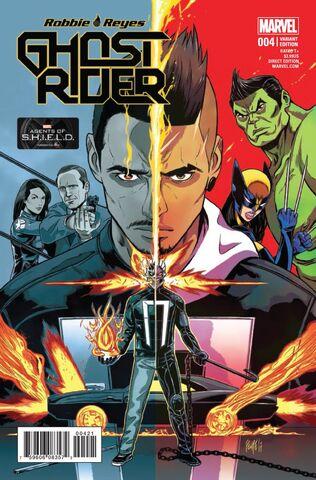 File:Ghost Rider Vol 8 4 TV Variant.jpg