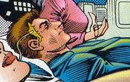Harry Beltane (Earth-928) Doom 2099 Vol 1 30