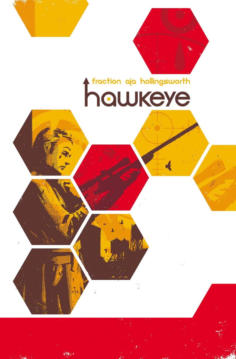 Hawkeye Vol 4 19 Textless.jpg
