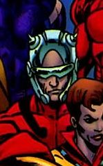 Henry Pym (Earth-5700) from Weapon X Days of Future Now Vol 1 4 0001
