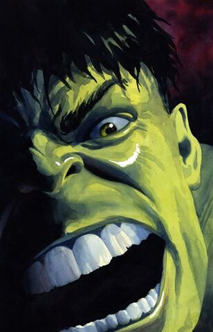 File:Hulk Nightmerica Vol 1 2 Textless.jpg