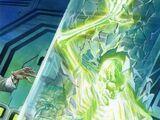 Delbert Frye (Earth-616)
