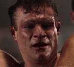 Jack Murdock (Earth-701306) from Daredevil (film) 01