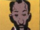 Jasnia Schweik (Earth-616) from Wolverine & Nick Fury Vol 1 1 001.png