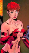 Jean Grey (Earth-295) from Uncanny X-Force Vol 1 13 0001