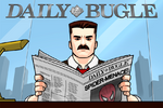 John Jonah Jameson (Earth-TRN562) from Marvel Avengers Academy 001