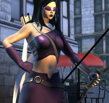 File:Katherine Bishop (Earth-TRN258) from Marvel Heroes (video game) 001.jpeg