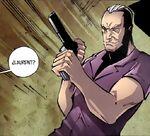 Laurent (Earth-616) from Fear Itself Black Widow Vol 1 1 0001
