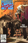 Marvel Age Vol 1 115