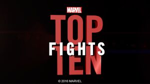 Marvel Top 10 Season 1 15