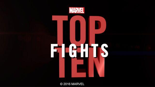 File:Marvel Top 10 Season 1 15.jpg