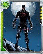 Matthew Murdock (Earth-616) from Marvel War of Heroes 033