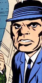 Max (Mobster) (Earth-616) from Journey into Mystery Vol 1 89 001