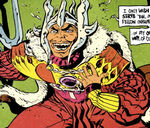 Maximus Boltagon (Earth-Unknown) from Strange Tales Vol 5 1 0001