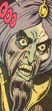 Munthassem Khan (Earth-616) from Conan the Barbarian Vol 1 30 001