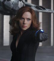 Natalia Romanova (Earth-199999) from Captain America- Civil War 002