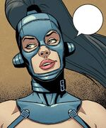 Oubliette Midas (Construct) (Earth-616) from Young Avengers Vol 2 10 001