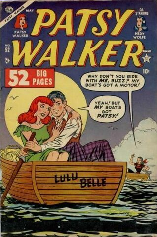 File:Patsy Walker Vol 1 52.jpg