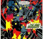 Paul Duval (Earth-TRN566) from Marvel Adventures Vol 1 17 0001