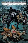 Grim Hunt pg2
