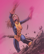 Petra (Earth-616) from X-Men Deadly Genesis Vol 1 4 0002