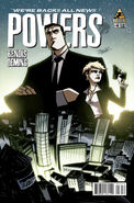 Powers Vol 2 10