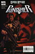 Punisher Vol 7 3a